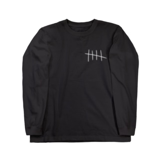 Tally Long sleeve T-shirts