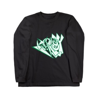 Previously known as Long sleeve T-shirts