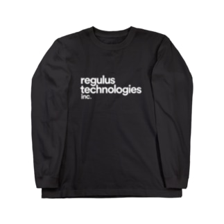 TEE INVERTED  Long sleeve T-shirts