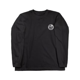 OSOBA LOGO L/S Long sleeve T-shirts