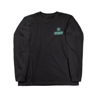 onstreetguri-n Long Sleeve T-Shirt