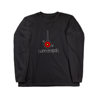 LONG SLEEPER  Long sleeve T-shirts