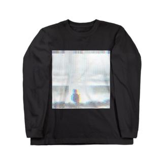 7 shoot Long sleeve T-shirts