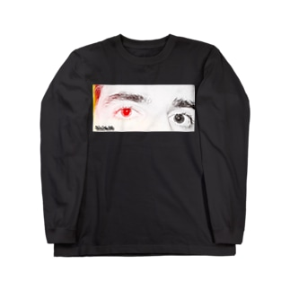multiple 【30.04.98】 Long sleeve T-shirts
