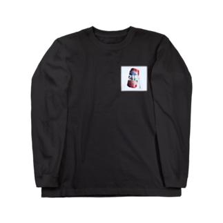 219 Long sleeve T-shirts