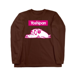 🆕🐽ロンT Long sleeve T-shirts