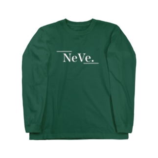 NeVe. Long-sleeved T-shirts Long sleeve T-shirts