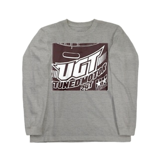 OP.1391 Long sleeve T-shirts