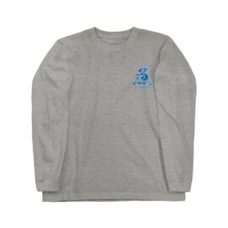 macrocozmy   Long sleeve T-shirts
