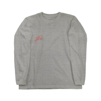 SPICE 002 Long sleeve T-shirts