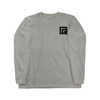 ARCHE STORE Long sleeve T-shirts