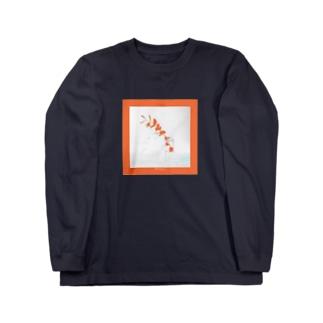 #365gift 0313 Long sleeve T-shirts