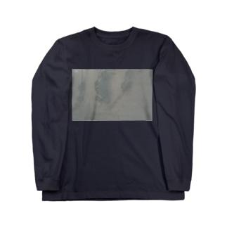 ❊ Long sleeve T-shirts
