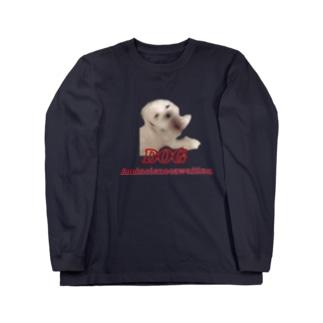な Long sleeve T-shirts