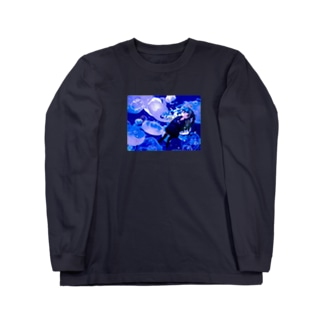 51coi*.comのjelly**(:]ミ Long sleeve T-shirts