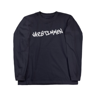 vargtimmen Long sleeve T-shirts