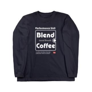 NewLogo Long sleeve T-shirts