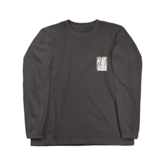 power Long sleeve T-shirts