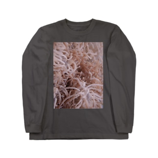 In Utero Long sleeve T-shirts