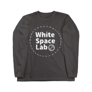 WSL ロゴTシャツ Long sleeve T-shirts