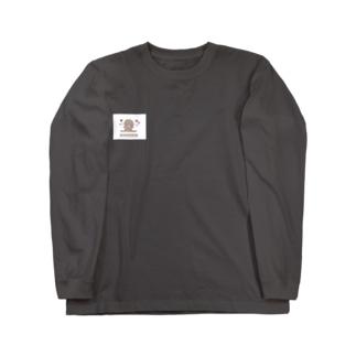 みゆのちょっTそこまでっ Long sleeve T-shirts