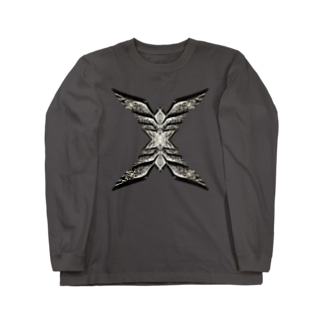 unknown Long sleeve T-shirts