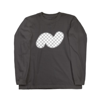 Empty Long sleeve T-shirts