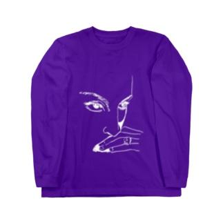 prince  ロングスリーブTシャツ
