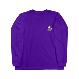 what's up Long sleeve T-shirts
