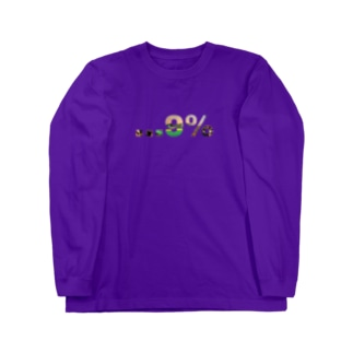 Øpś Long sleeve T-shirts