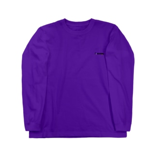 LOLLYGAG Long sleeve T-shirts