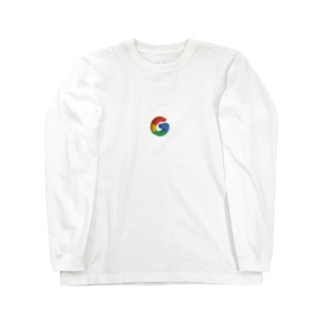 Conglomerate ロングスリーブTシャツ