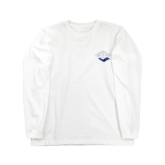 MEI TEAMのMEI TEAM basic ロングスリーブTシャツ