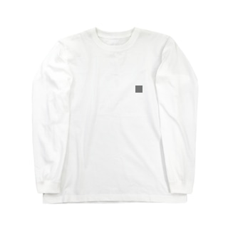 1997simple ロングスリーブTシャツ