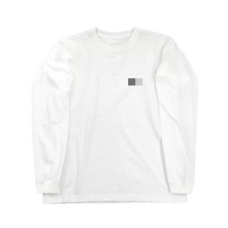 1997 ロングスリーブTシャツ