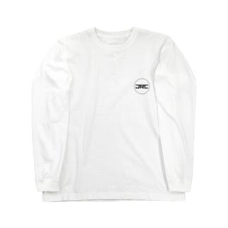 JRC ロングスリーブTシャツ