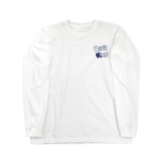デビルキング ロングスリーブTシャツ