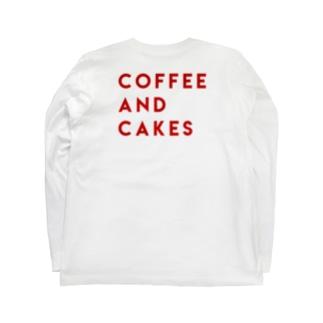 028 Long sleeve T-shirts