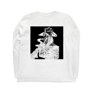 🎆🎆🎆 Long sleeve T-shirts