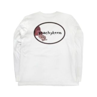 ppp Long sleeve T-shirts