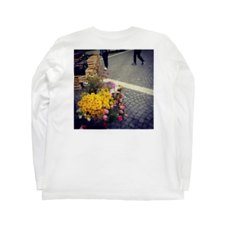 goffo T Long sleeve T-shirts