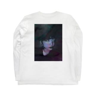 BELLA DONNA 1 Long sleeve T-shirts