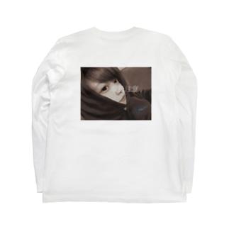 BELLA DONNA 2 Long sleeve T-shirts