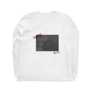 OYOY Long sleeve T-shirts
