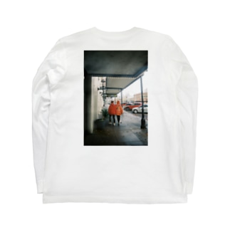 bff Long sleeve T-shirts