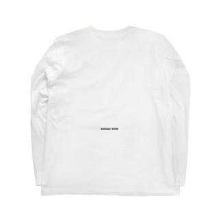 zodiac sign L/S  Long sleeve T-shirts