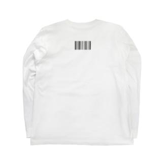 wonder Long sleeve T-shirts