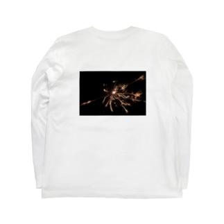 dream Long sleeve T-shirts