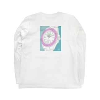 have a good time Long sleeve T-shirts