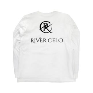River Celo Long Sleeve T-Shirt